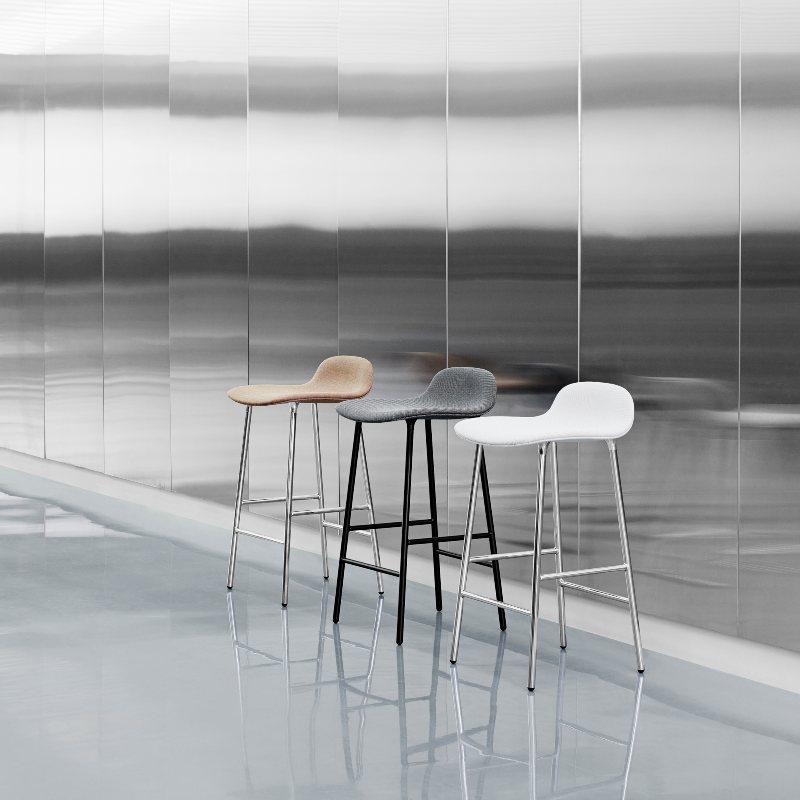 Barski stolac Form
