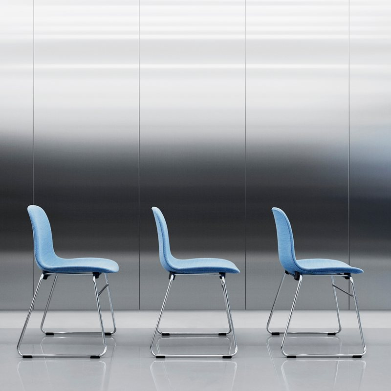 Složivi stolac Form