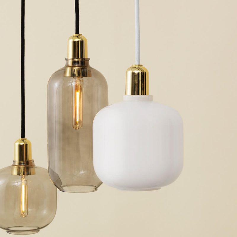 Svjetiljka Amp