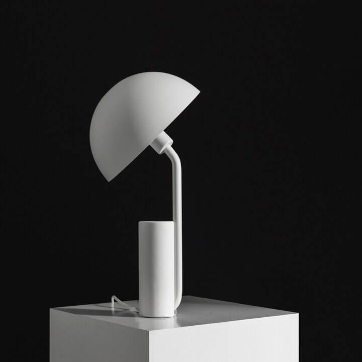 Stolna svjetiljka Cap