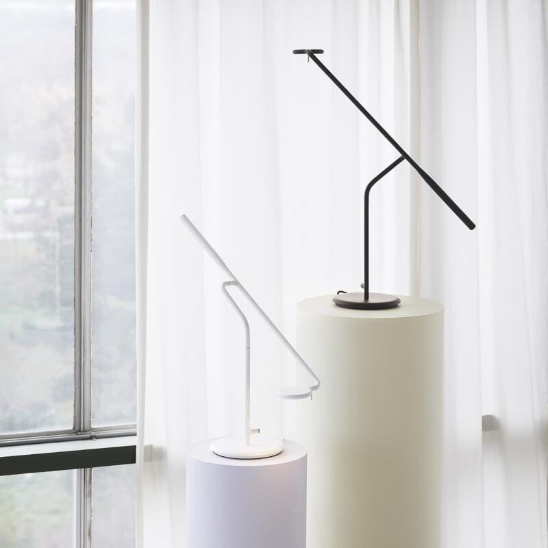 Stolna svjetiljka Flow