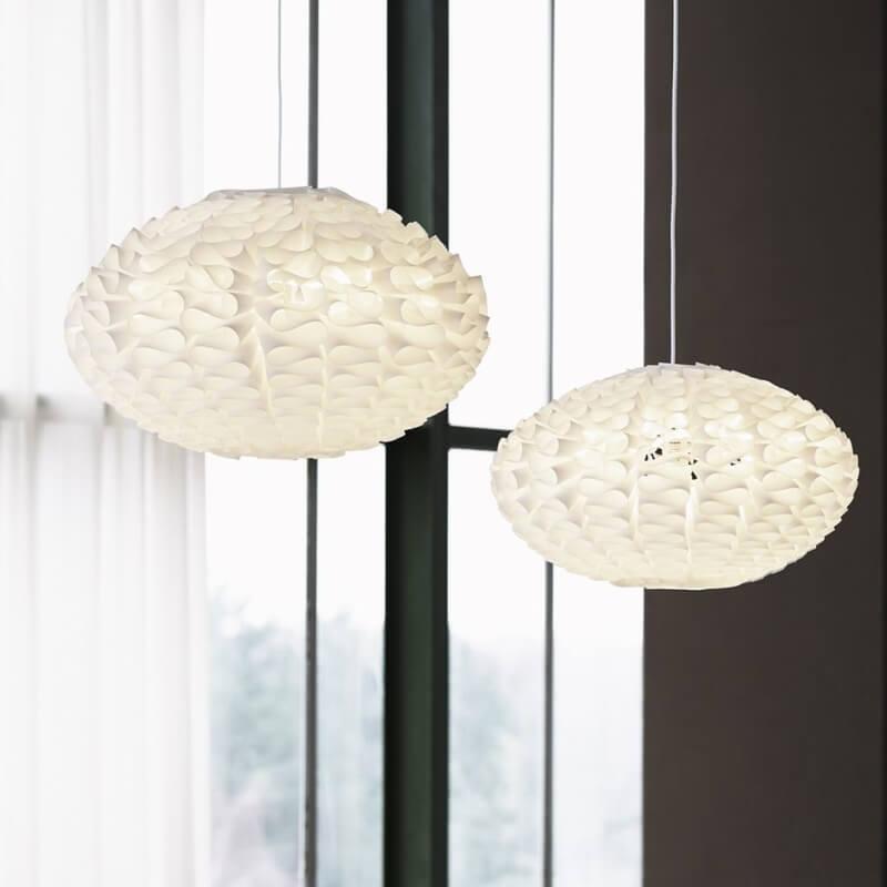 Svjetiljka Norm 03