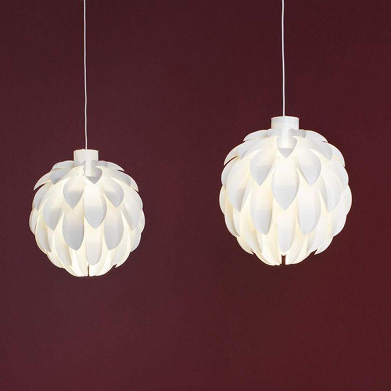 Svjetiljka Norm 12