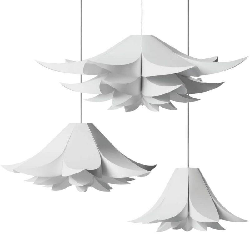 Svjetiljka Norm 06