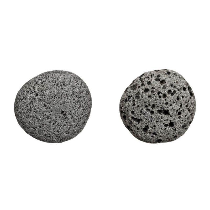 Vješalice Stone