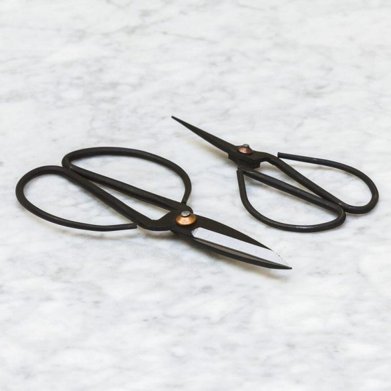 Škare Kitchen Scissors