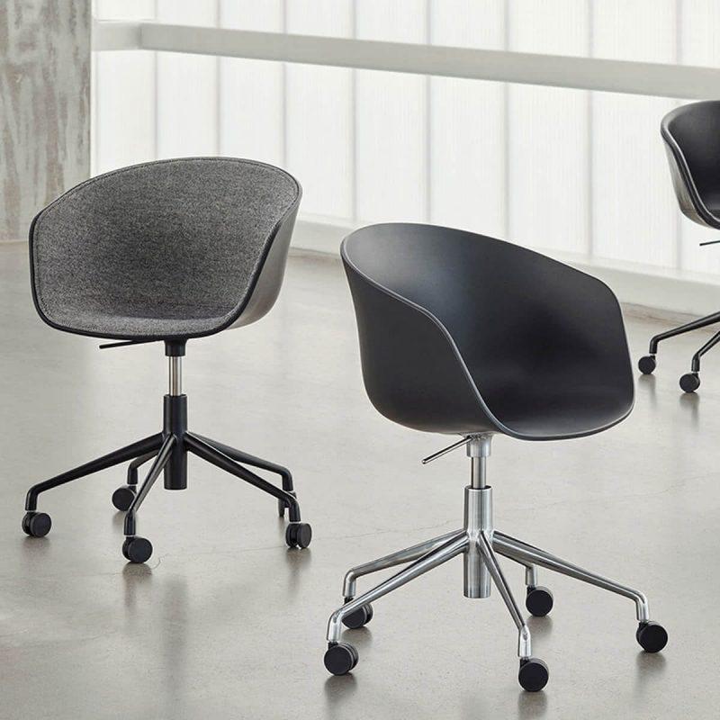 Radni stolci