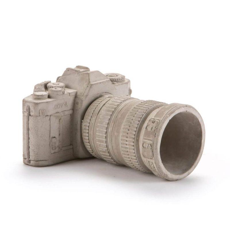 Betonska kamera