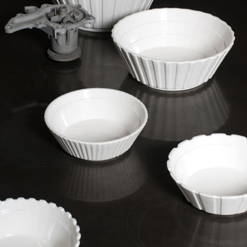 Diesel zdjelice