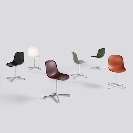 radni stolac neu 10