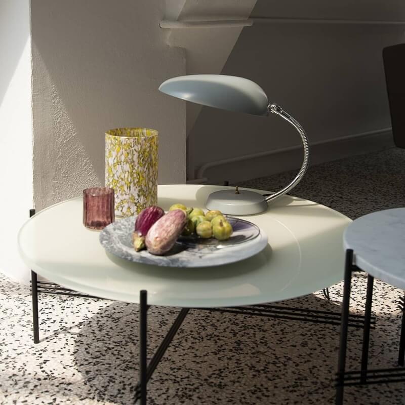 Cobra stolna svjetiljka