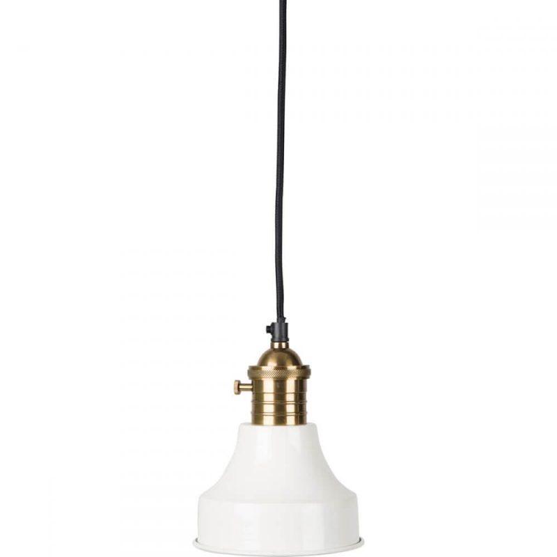 Viseća svjetiljka Cole