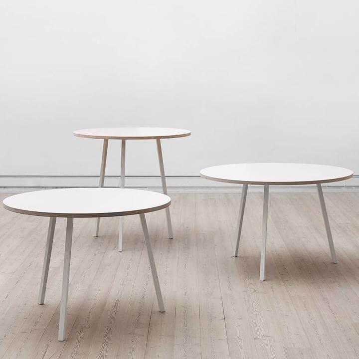 Loop okrugli stol