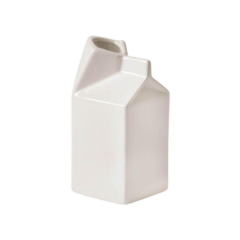Estetico Quotidiano posuda za mlijeko