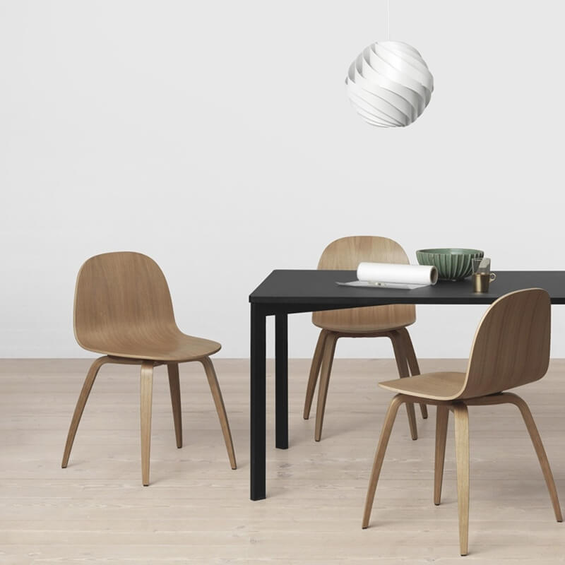 2D stolac wood
