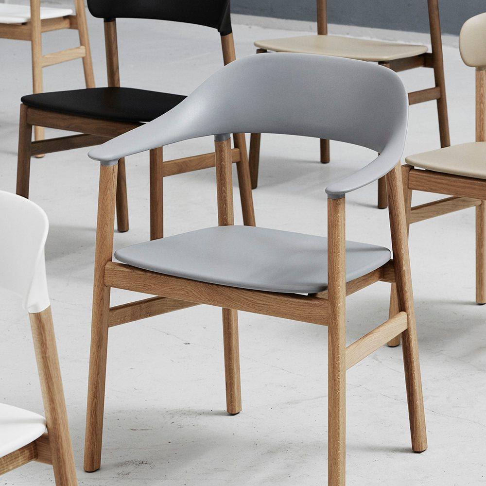 stolica za blagovaonu
