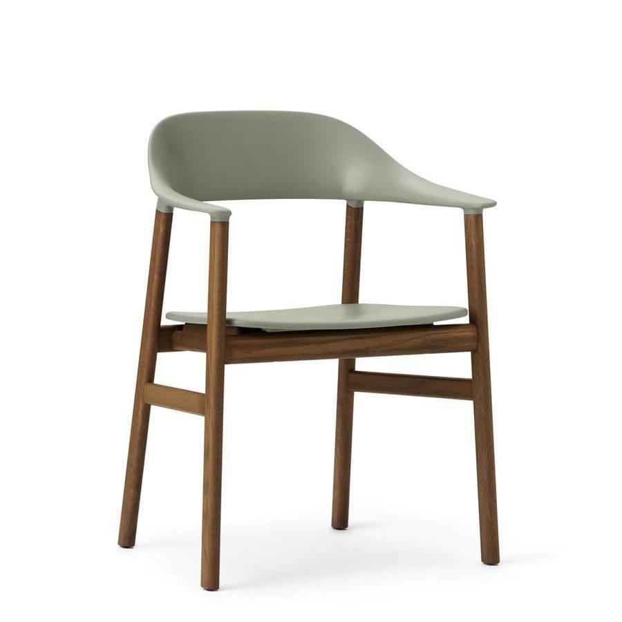 stolica s naslonom za ruke