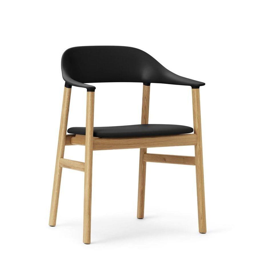 stolica s rukonaslonom