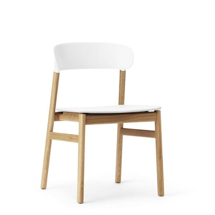 stolica bez rukonaslona