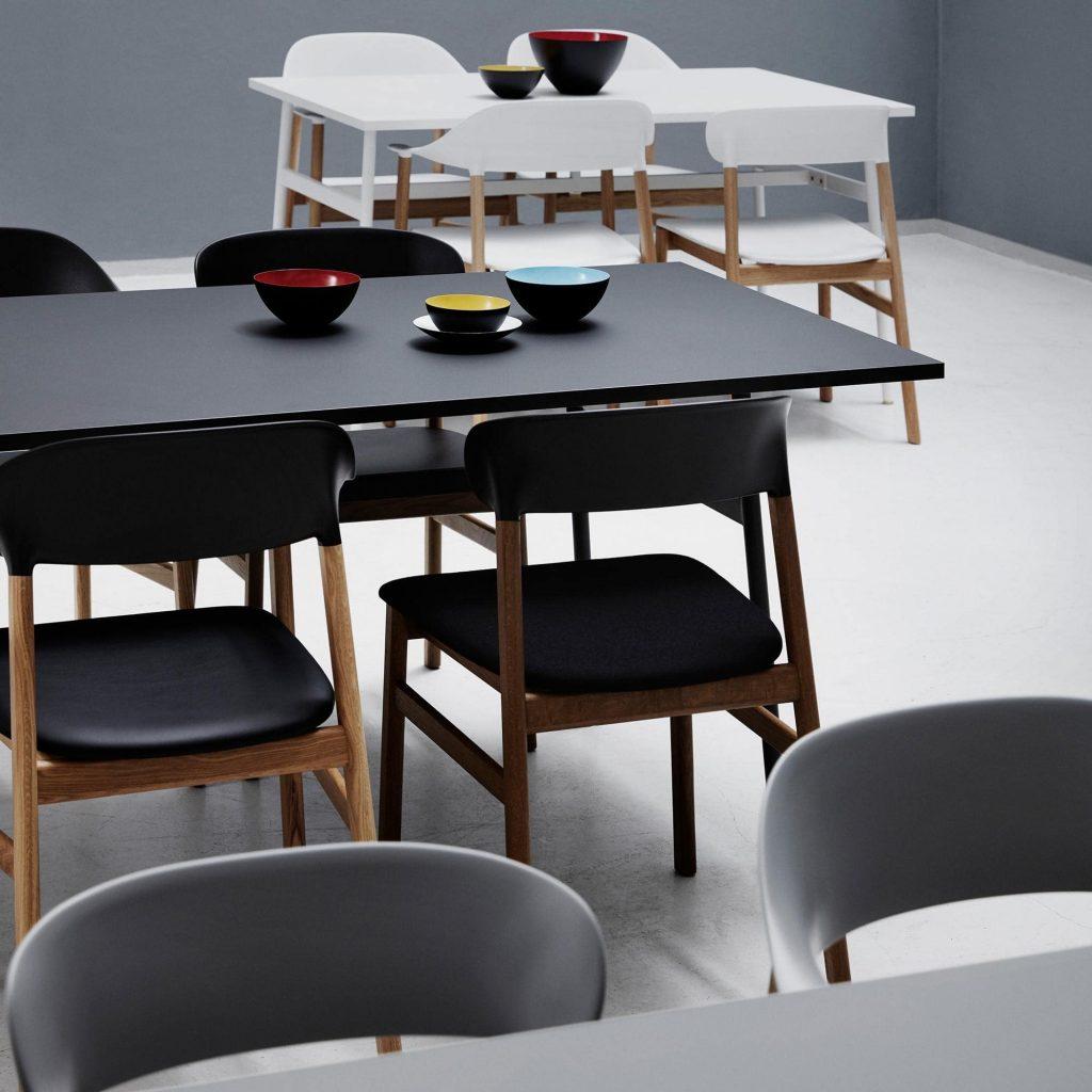 stolica za restoran