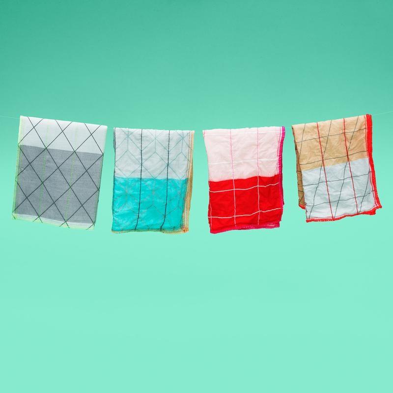 Krpe Colour cloth