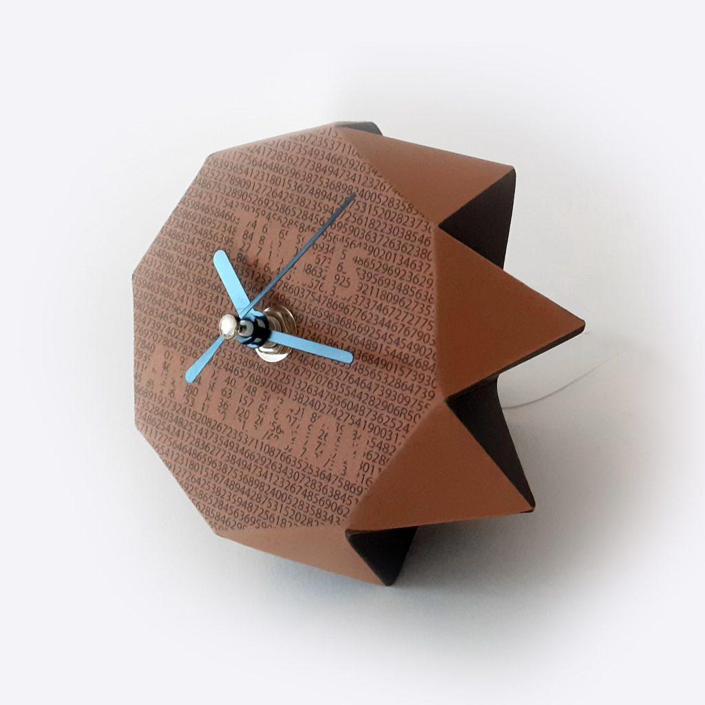 sat origami