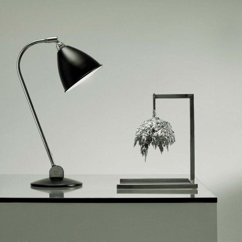 BL2 stolna svjetiljka