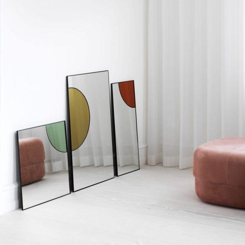 Ogledalo Mirage