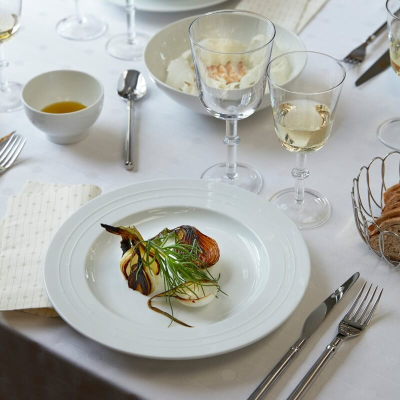 Set čaša Banquet