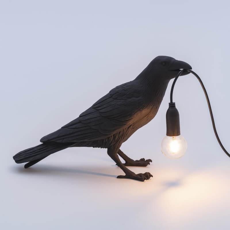 Svjetiljka ptica
