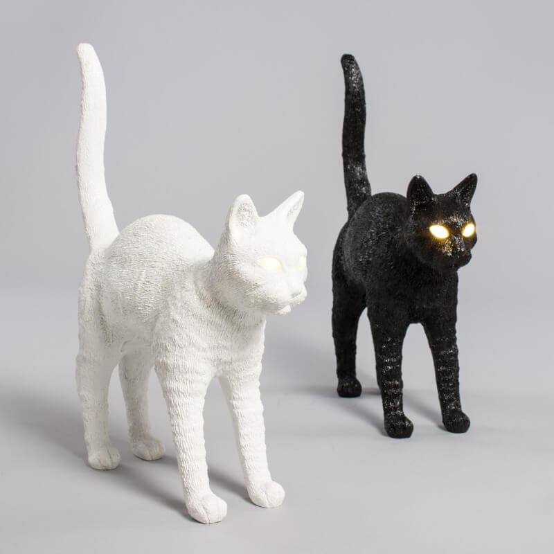 Mačak Jobby