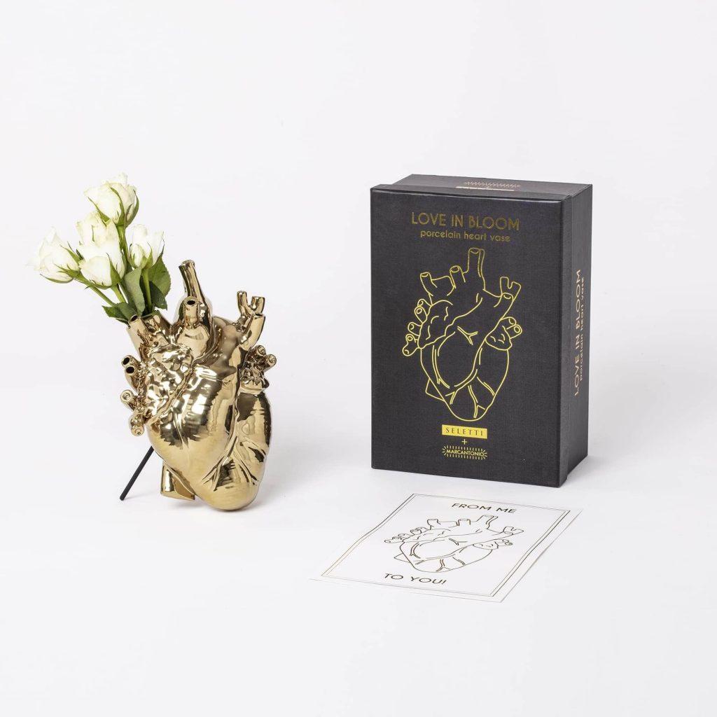 love in bloom pack