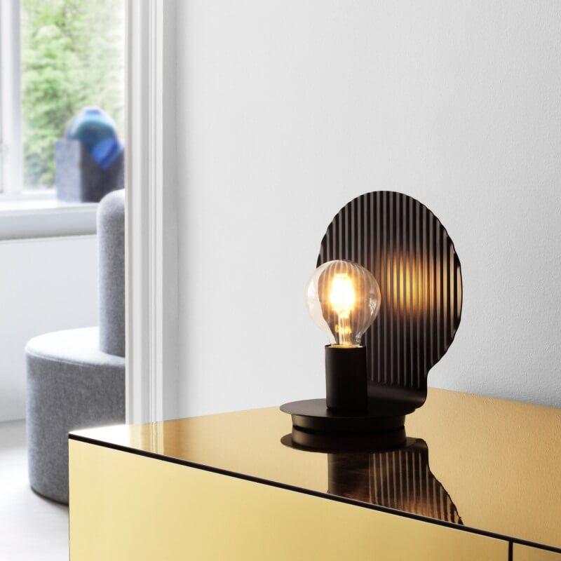 Svjetiljka Plate