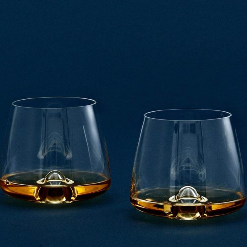 Čaše za viski