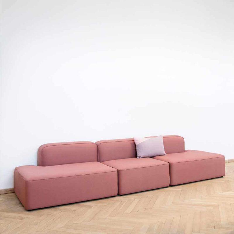 Modularna sofa Rope