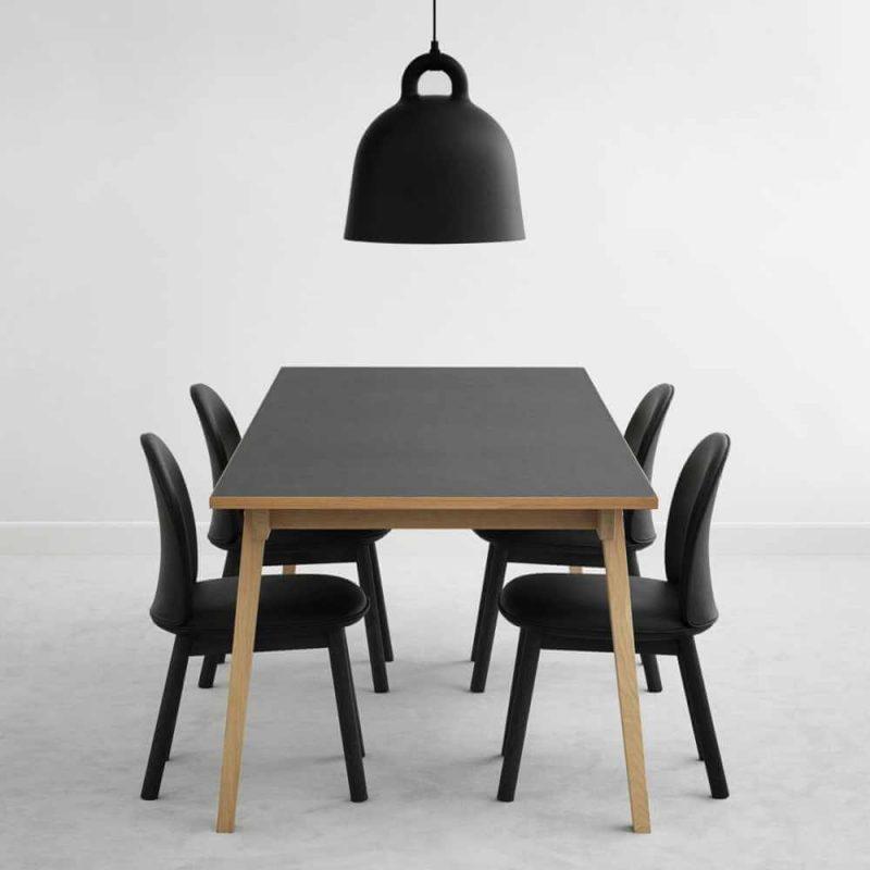 Stol Slice Linoleum