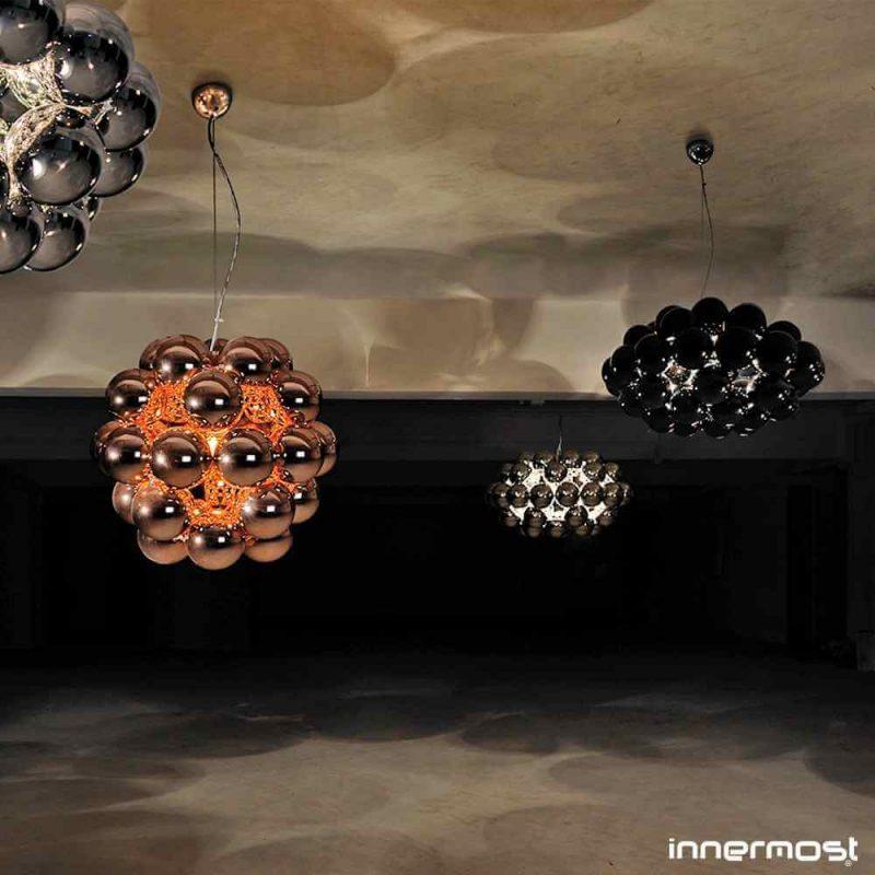 Svjetiljka Beads
