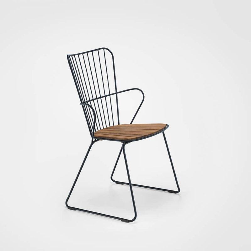 Blagovaonski stolac Paon