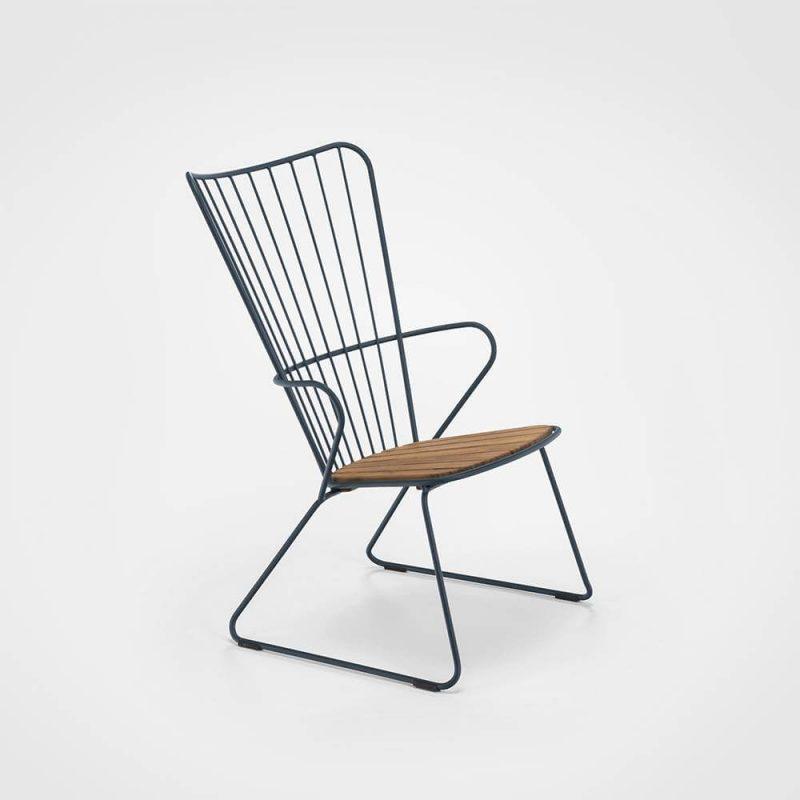 Lounge stolac Paon