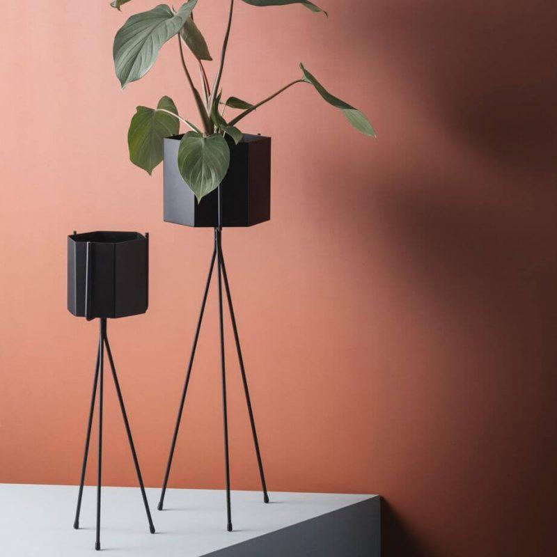 Stalak za biljke Plant Stand