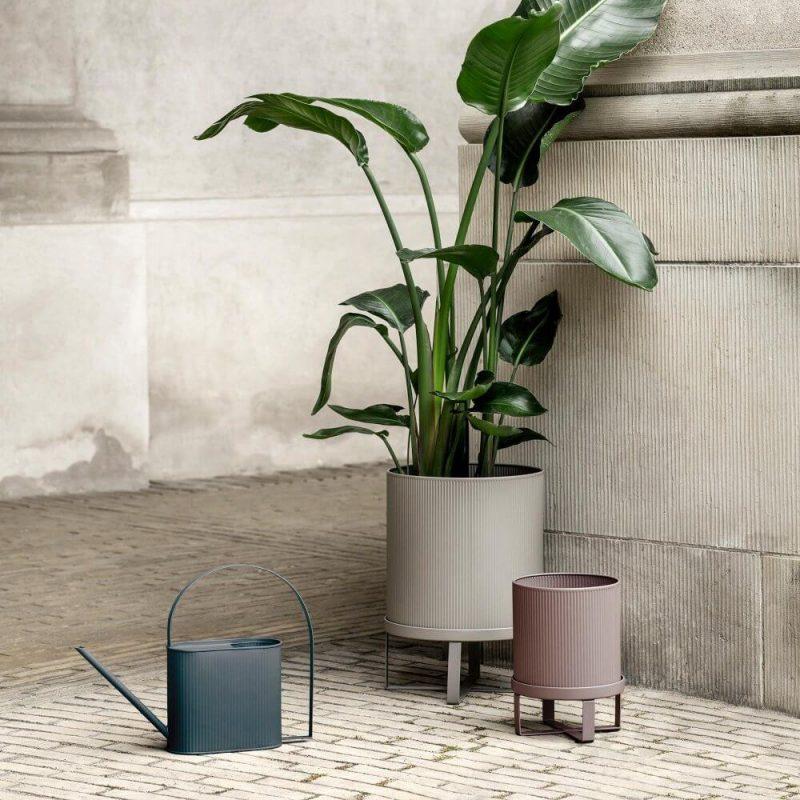 Tegla za biljke Bau Pot