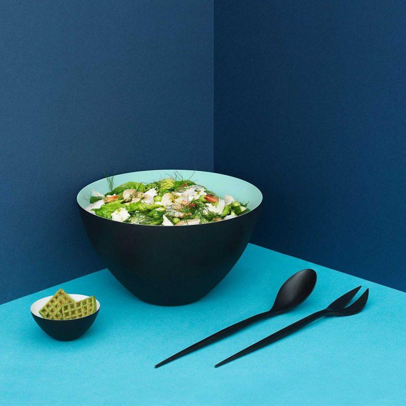 Set za salatu Krenit
