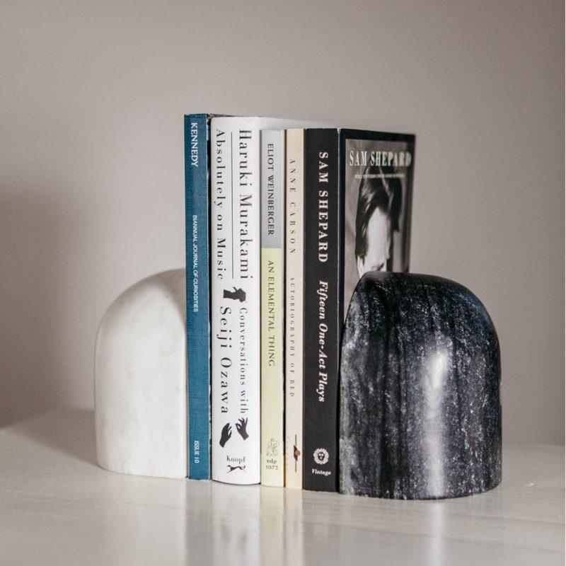 držači za knjige luru