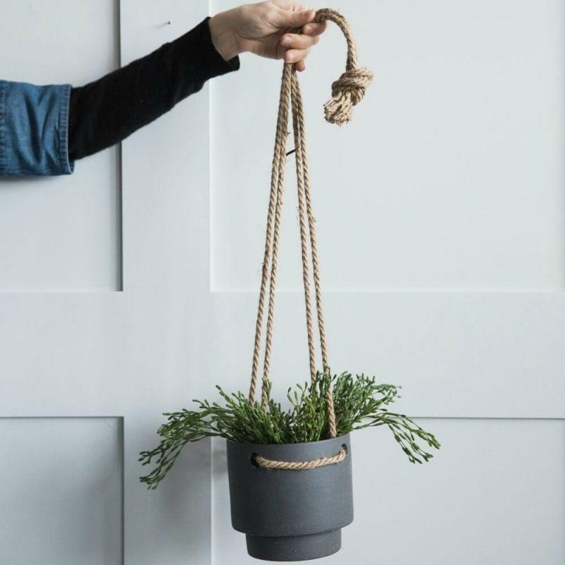 Viseća tegla Plant Hanger