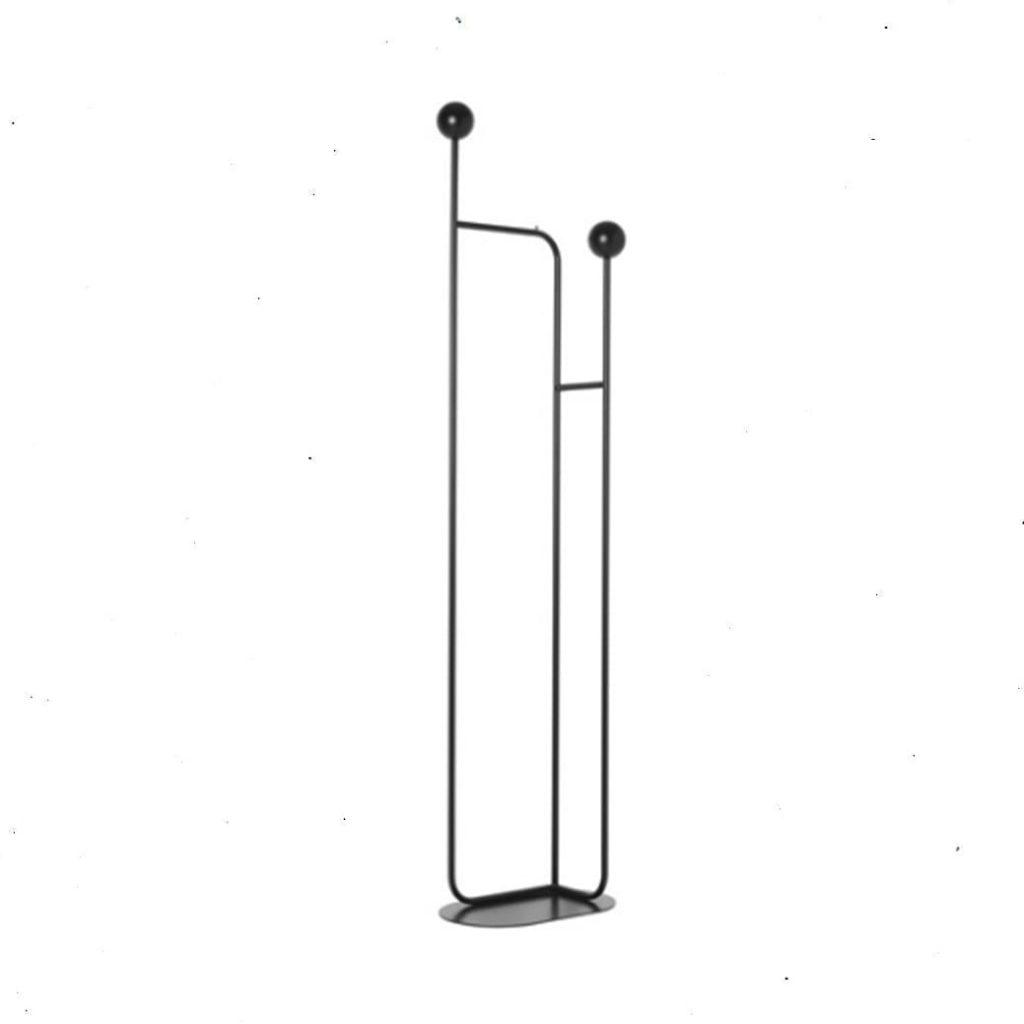 pujo coat stand