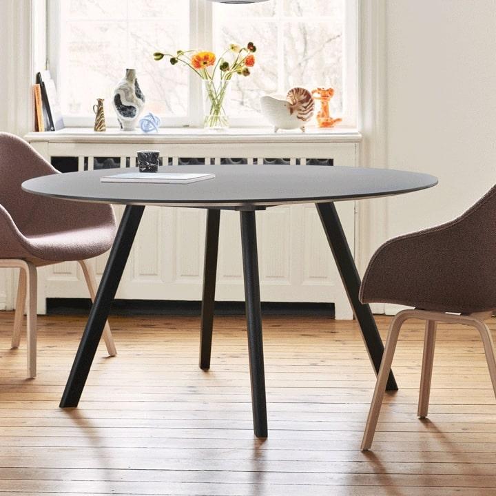 okrugli stol cph 25
