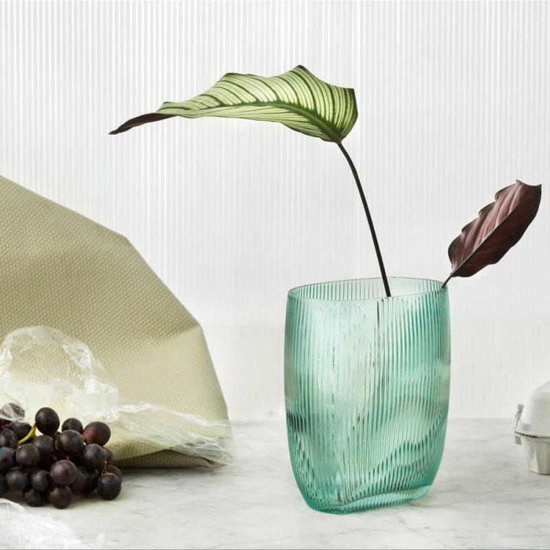 Vaza Tide