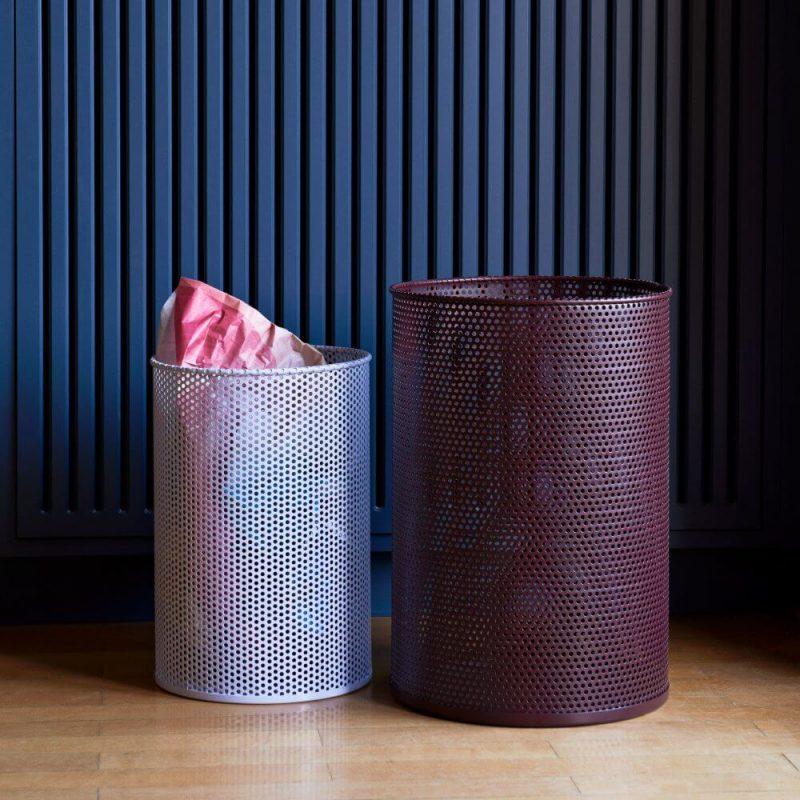 Kanta za smeće Perforated bin