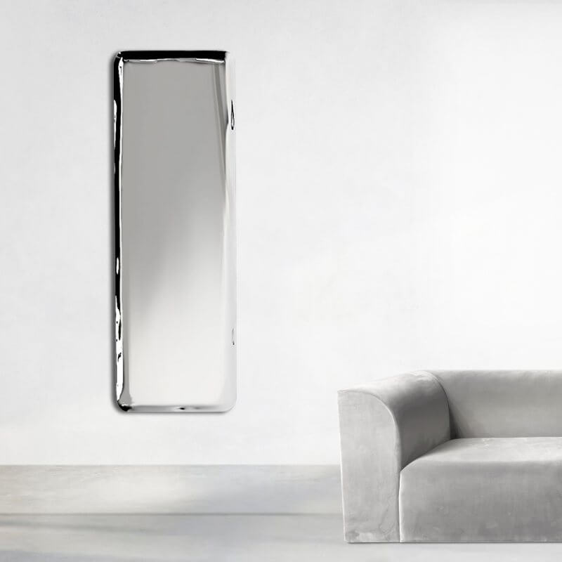 Ogledalo Tafla Q