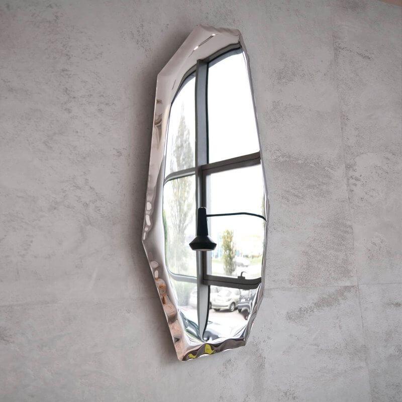 Ogledalo Tafla C